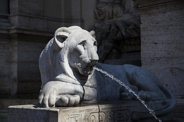 Рим самостоятельно советы туристам