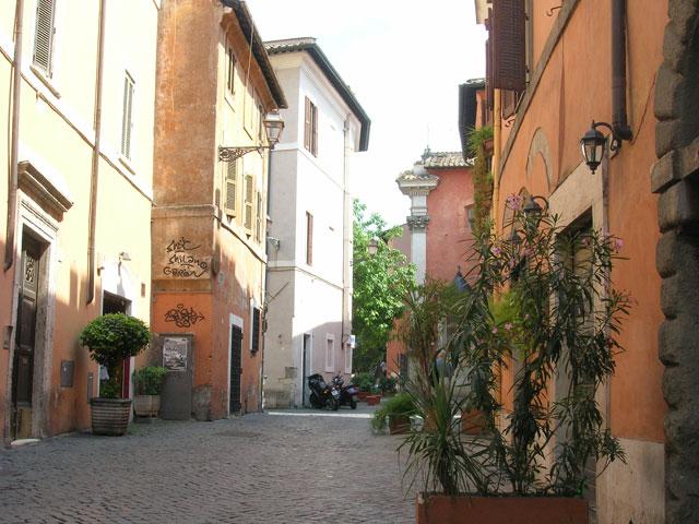 достопримечательности Рима что посмотреть в Риме самостоятельно