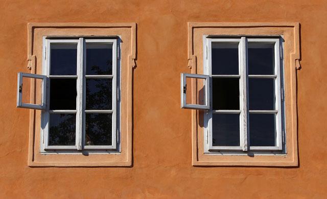 Где остановиться в Праге? Отели в Праге