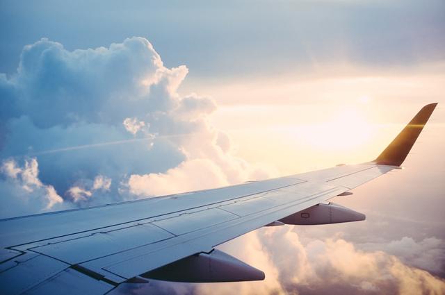 дешевые авиабилеты, поехать в Европу недорого