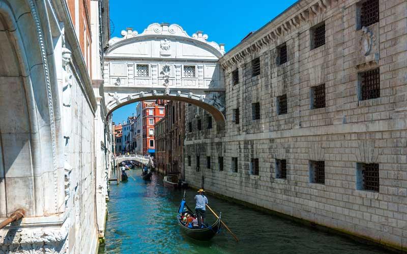 Венеция аудиогид скачать бесплатно