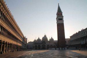 главные достопримечательности Венеции аудиогид
