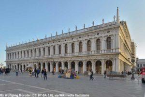 Аудиогид по Венеции экскурсии