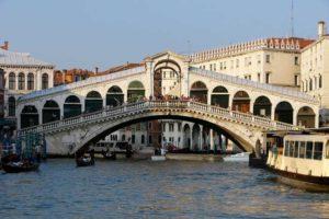 что посмотреть в Венеции интересные места
