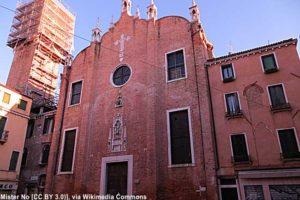 экскурсии по Венеции достопримечательности