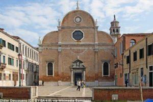 достопримечательности Венеции аудиогид