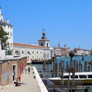 достопримечательности Венеции путеводитель