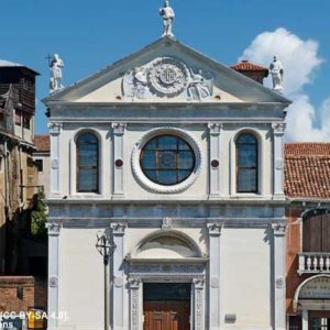Венеция экскурсии и путеводитель