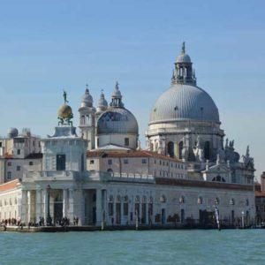 путеводитель по Венеции интересные места