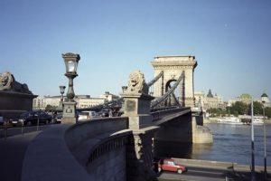 Будапешт достопримечательности и путеводитель