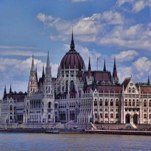 Будапешт за один день что посмотреть