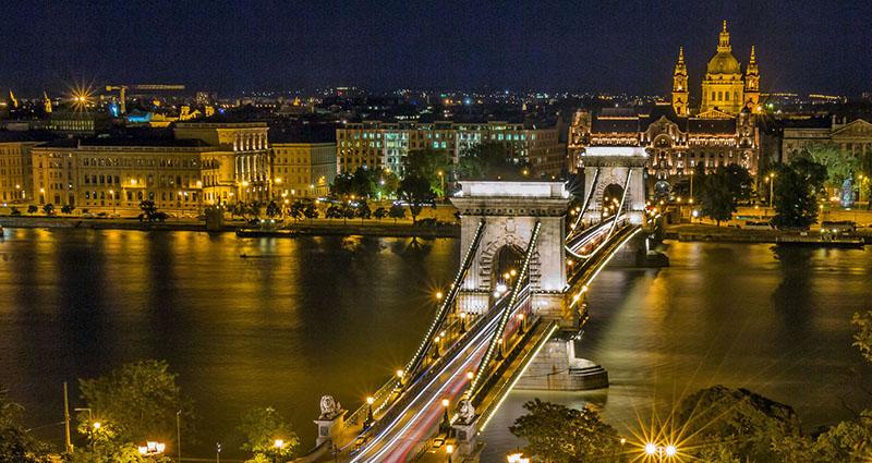 Будапешт аудиогид бесплатно