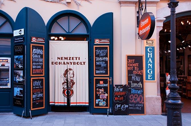 Будапешт самостоятельно как организовать поездку