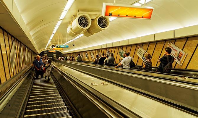 самостоятельное путешествие в Будапешт советы и секреты