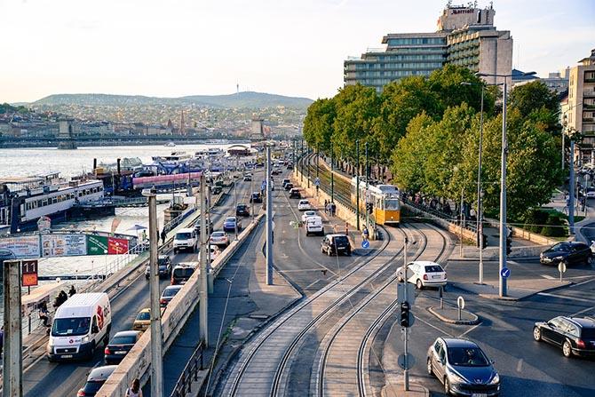 Будапешт как добраться самостоятельно советы