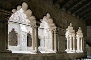 собор в Барселоне аудиогид