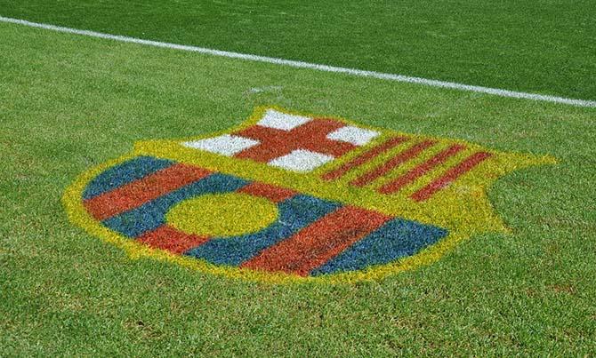 достопримечательности Барселона едем сами советы