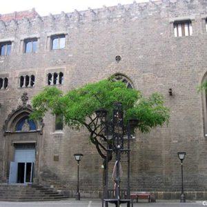 Барселона экскурсии с аудиогидом