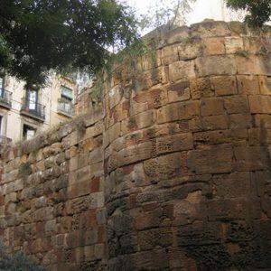 Барселона аудиогид и путеводитель