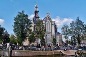 Амстердам путеводитель скачать