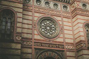 аудио экскурсия по Будапешту