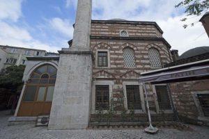 Стамбул что посмотреть - путеводитель