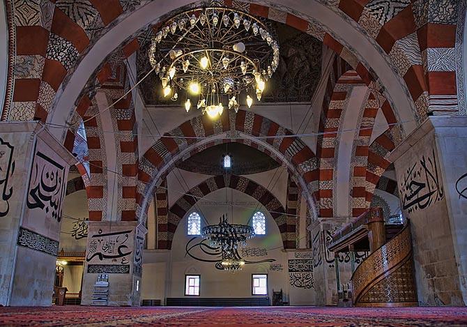 поездка в Стамбул что надо знать