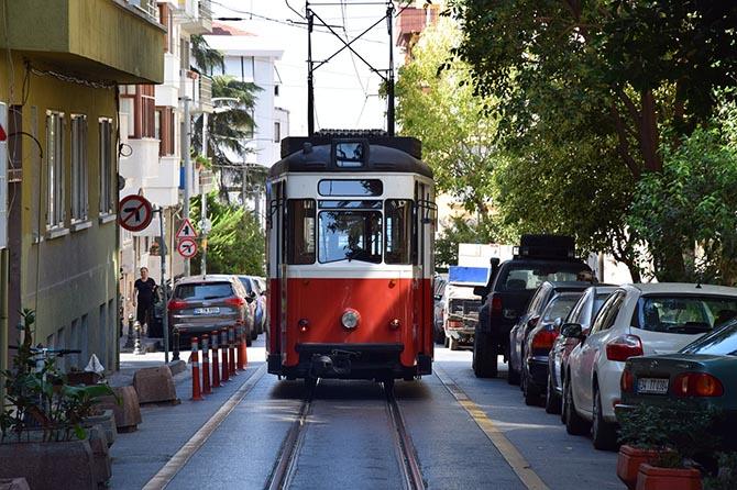 Отели в Стамбуле - отзывы и советы